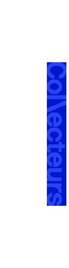 collecteurs_logo_blue.png