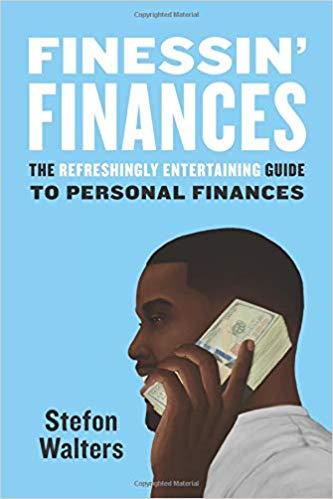 FinessinFinances.jpg