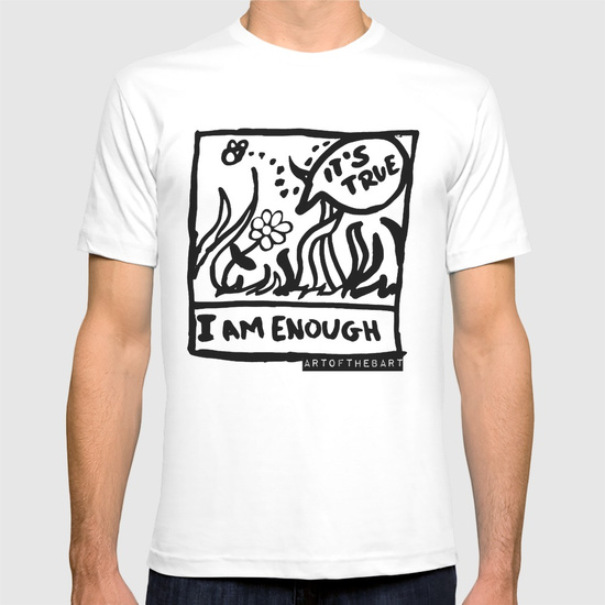 i-am-enough558804-tshirts.jpg