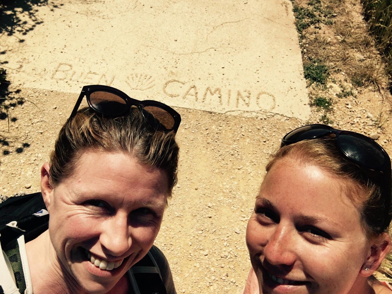 Camino_Day 5_Buen Camino.jpg