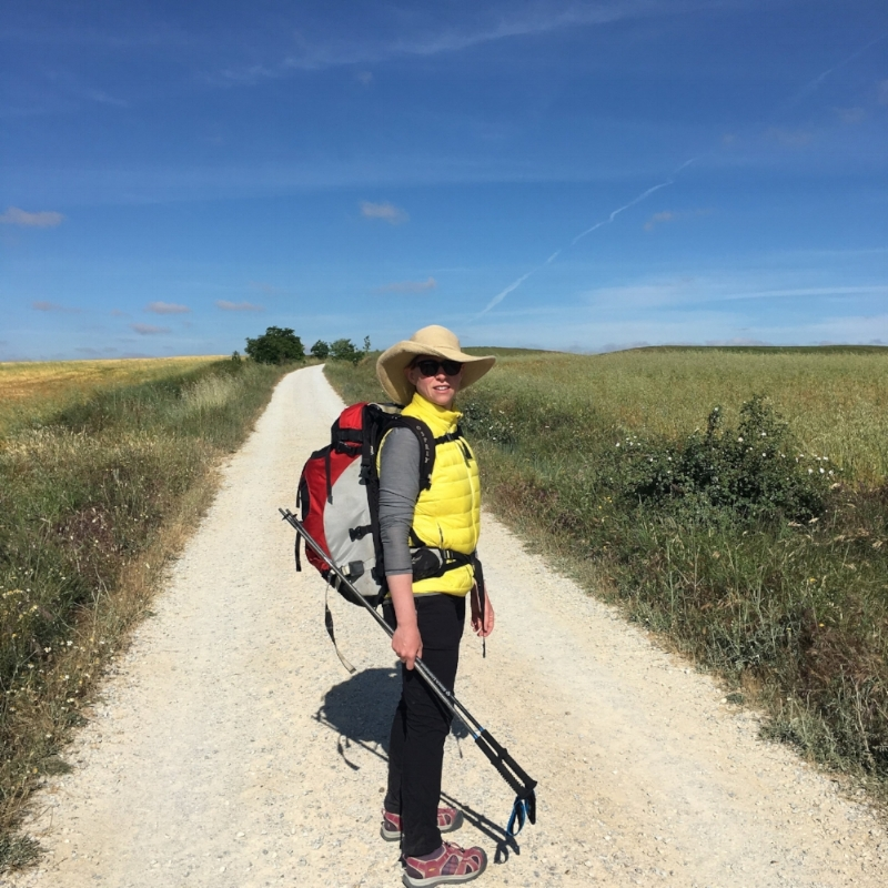 Camino_Day 17_Halfway.jpg