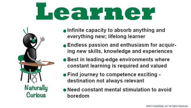 Learner Poster.png