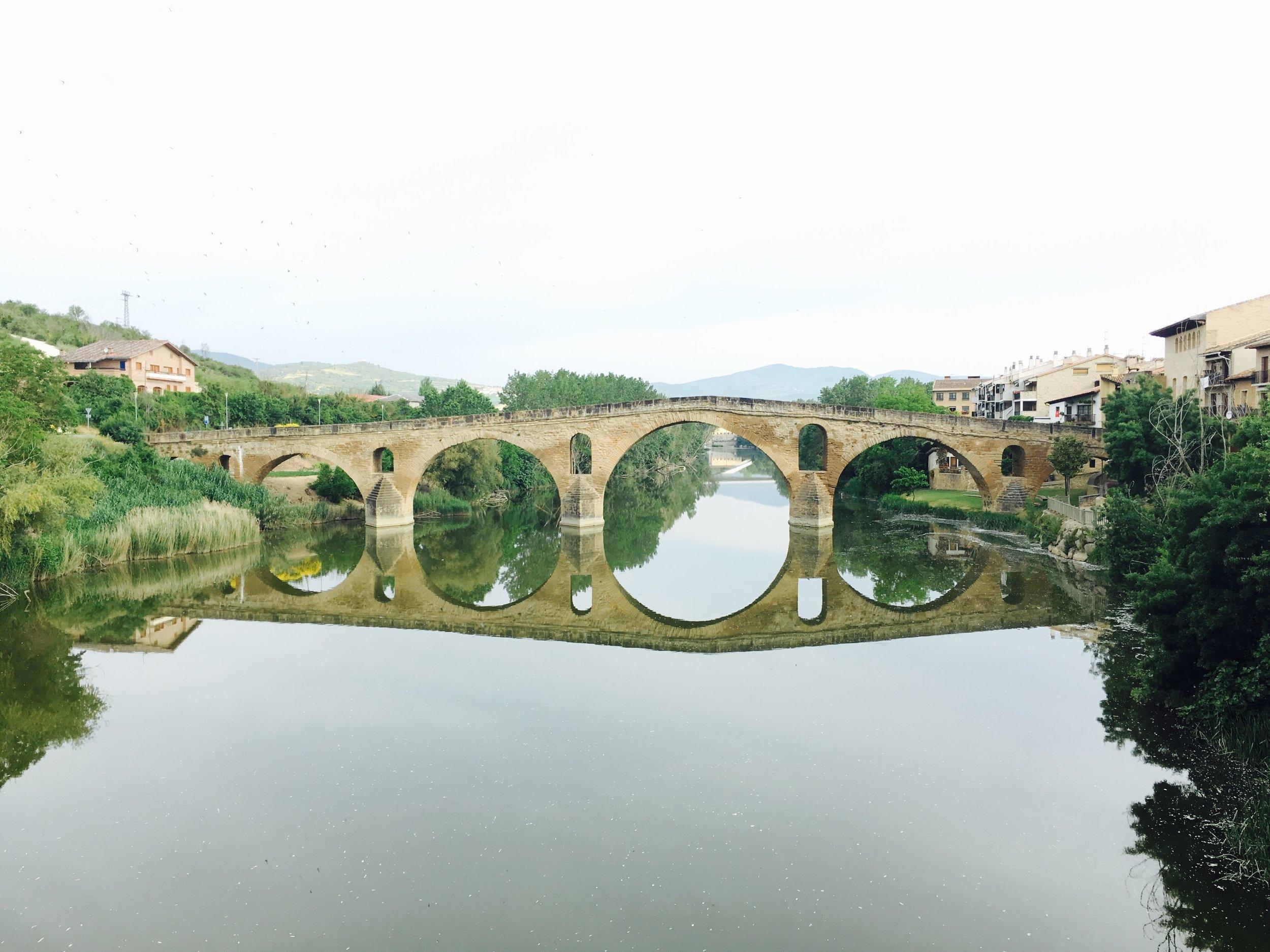 Camino_Day 4.jpg