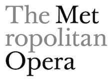 Met Opera Logo.png