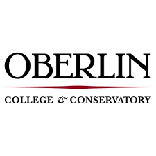 Oberlin College Logo.png