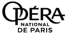 Opera Paris Logo.png