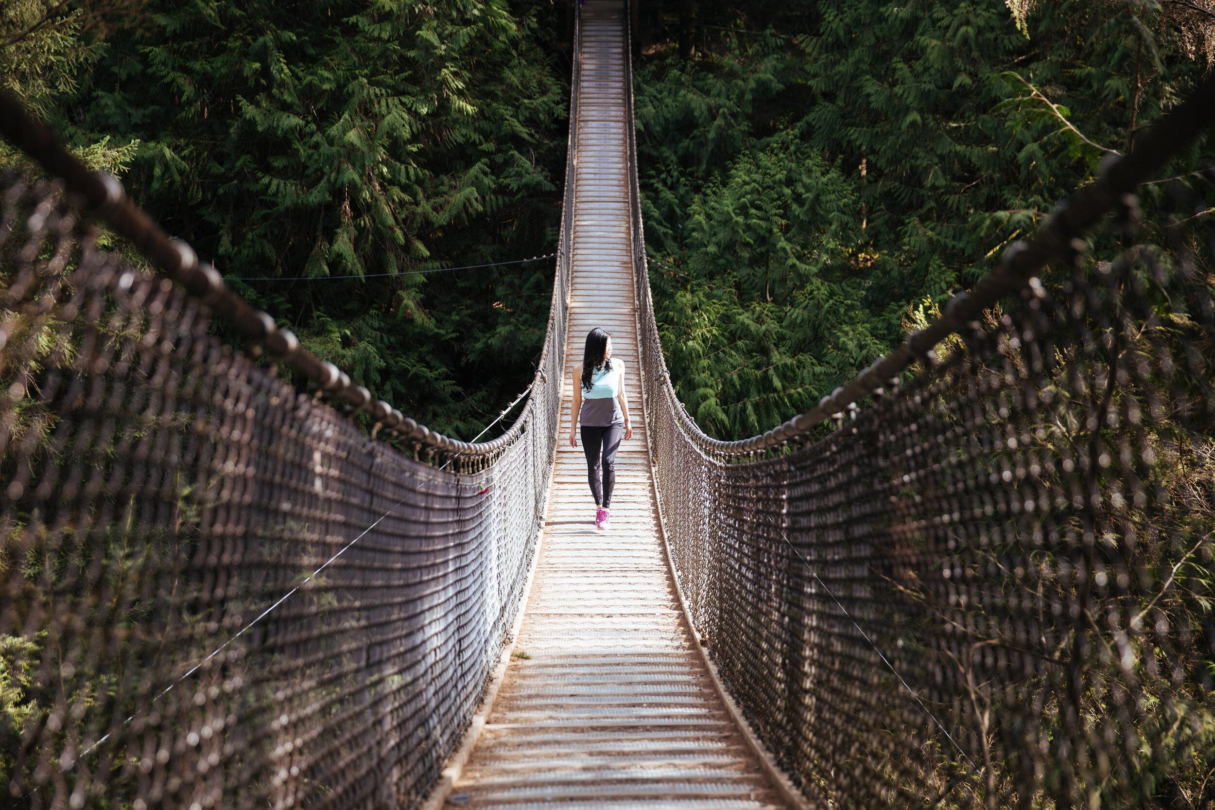 Bridge at Daytime.jpg