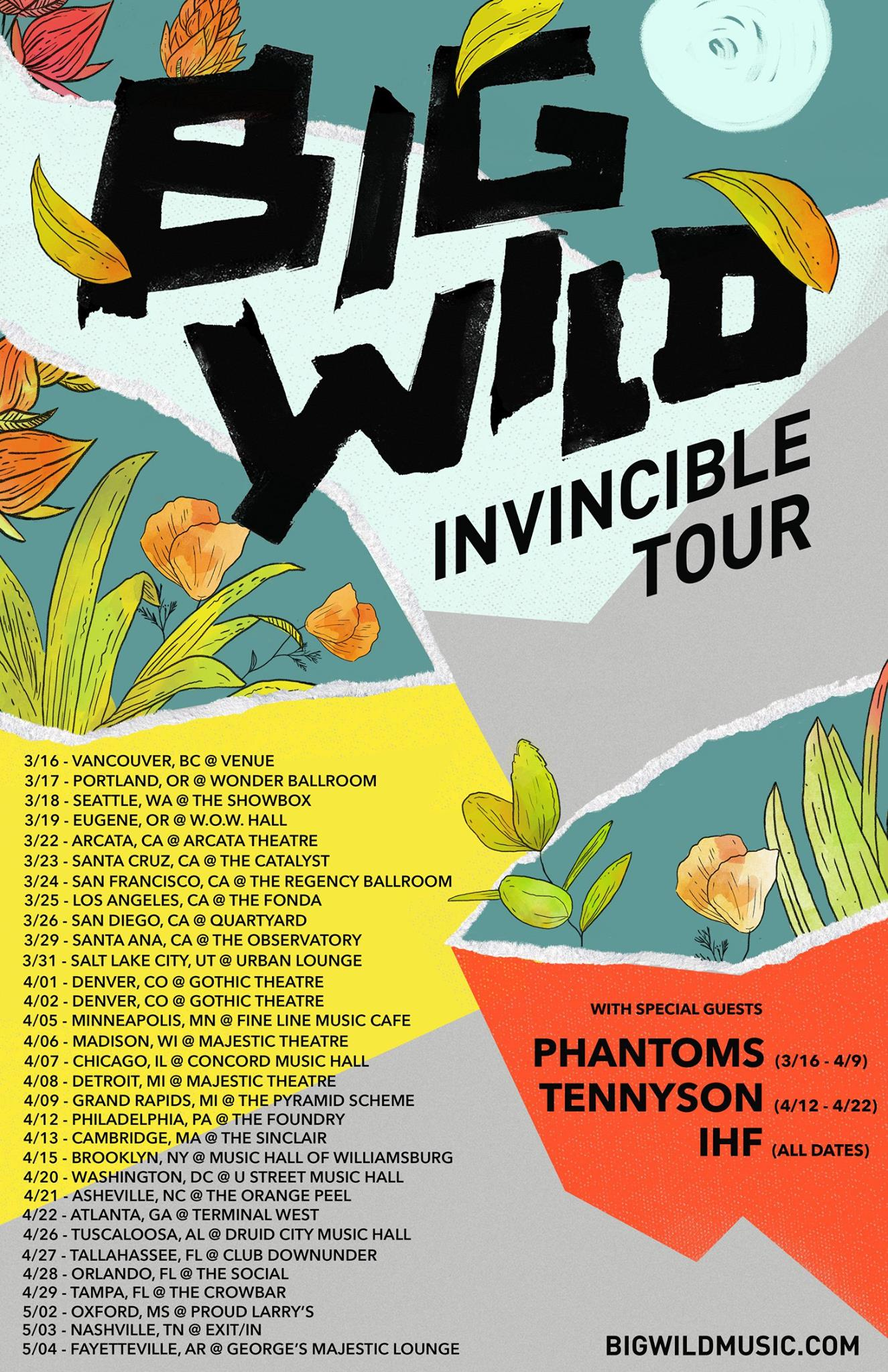 big_wild_invincible_tour_poster.jpg