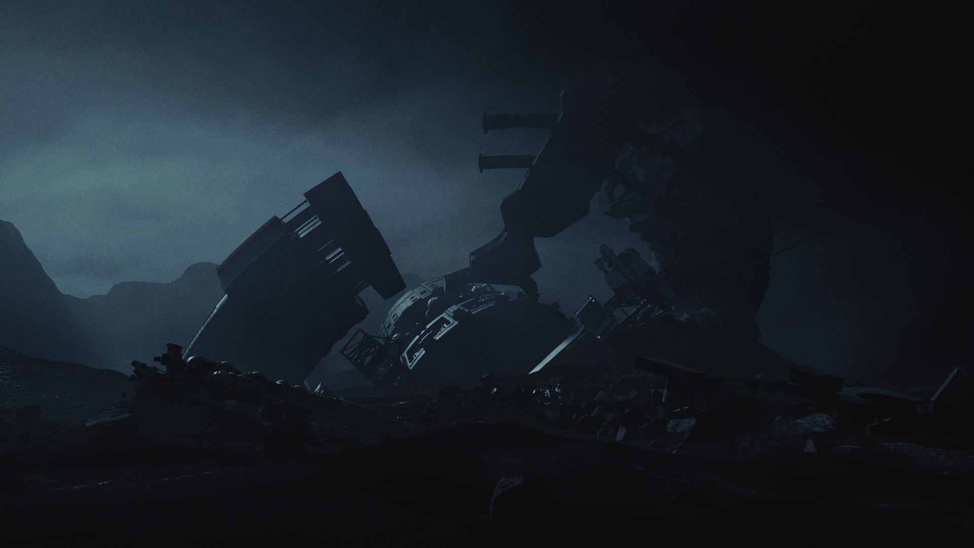 Corners-Wreckage-Still.png