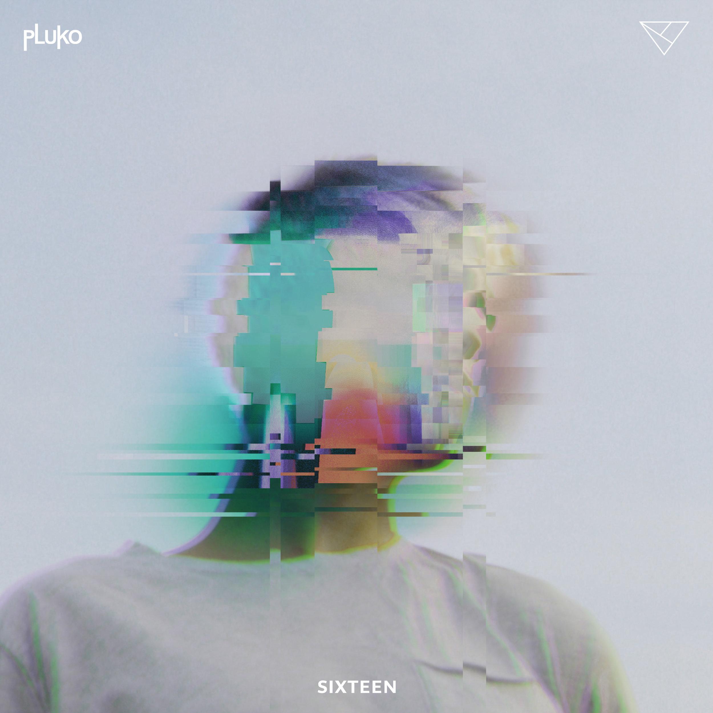 pluko-sixteen-cover-3000.jpg