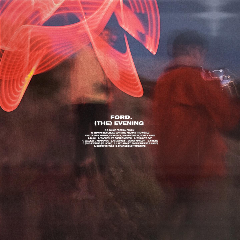 Ford The Evening LP Final_1440.jpg