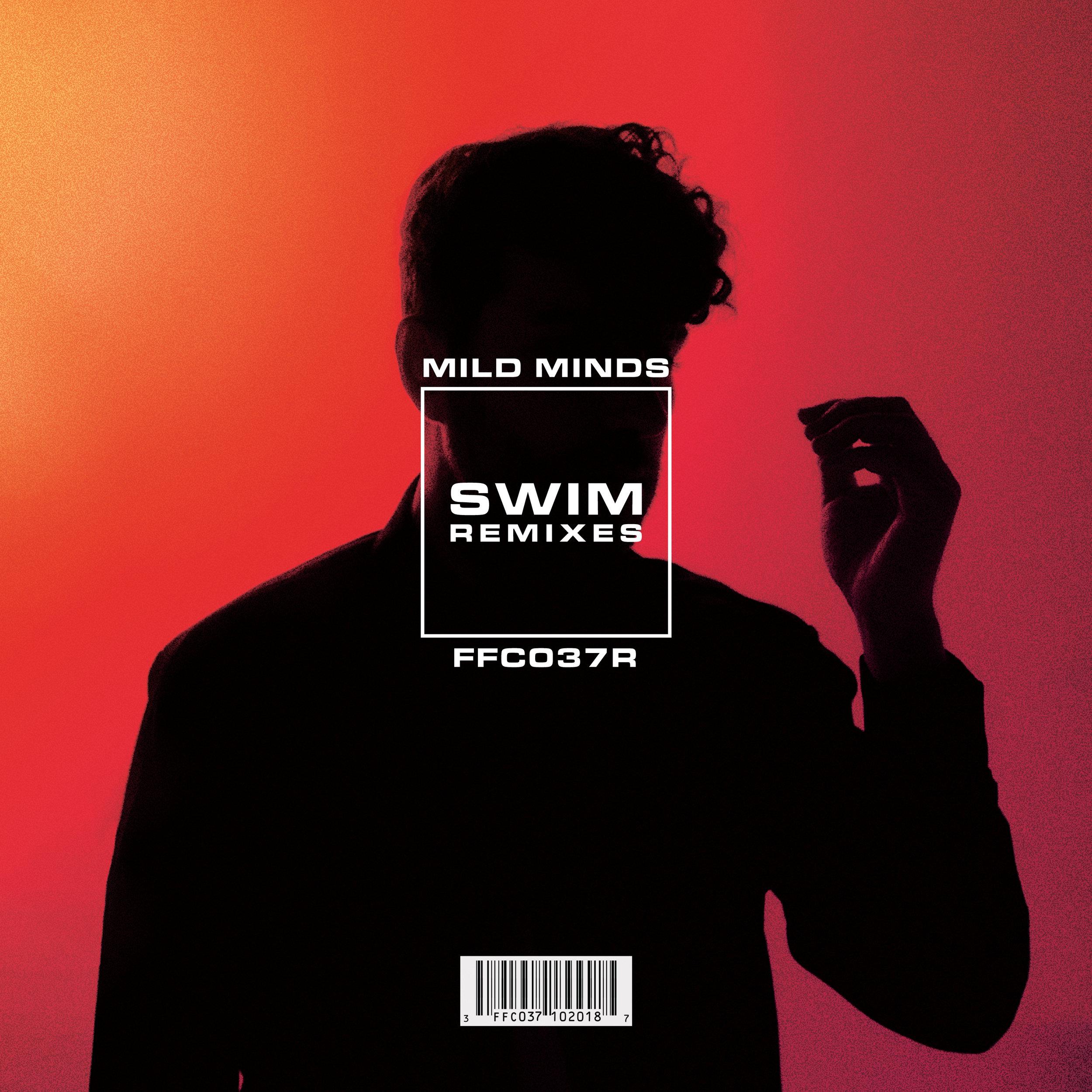 FFC037R-Mild-Minds-Swim-Remixes-Master-Art-3000px.jpg