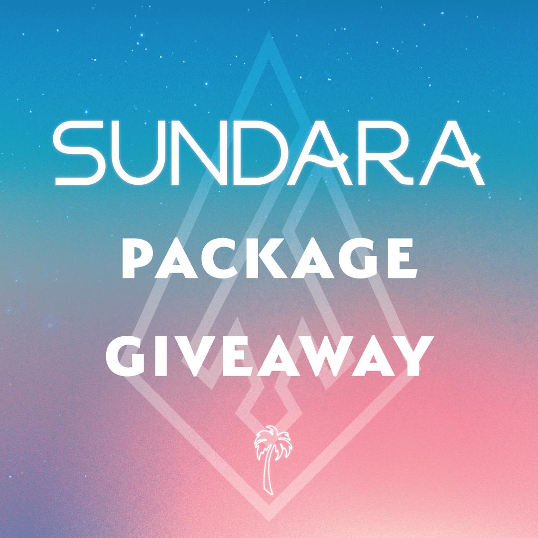 FFC-SUNDARA-Giveaway-Rev2.png