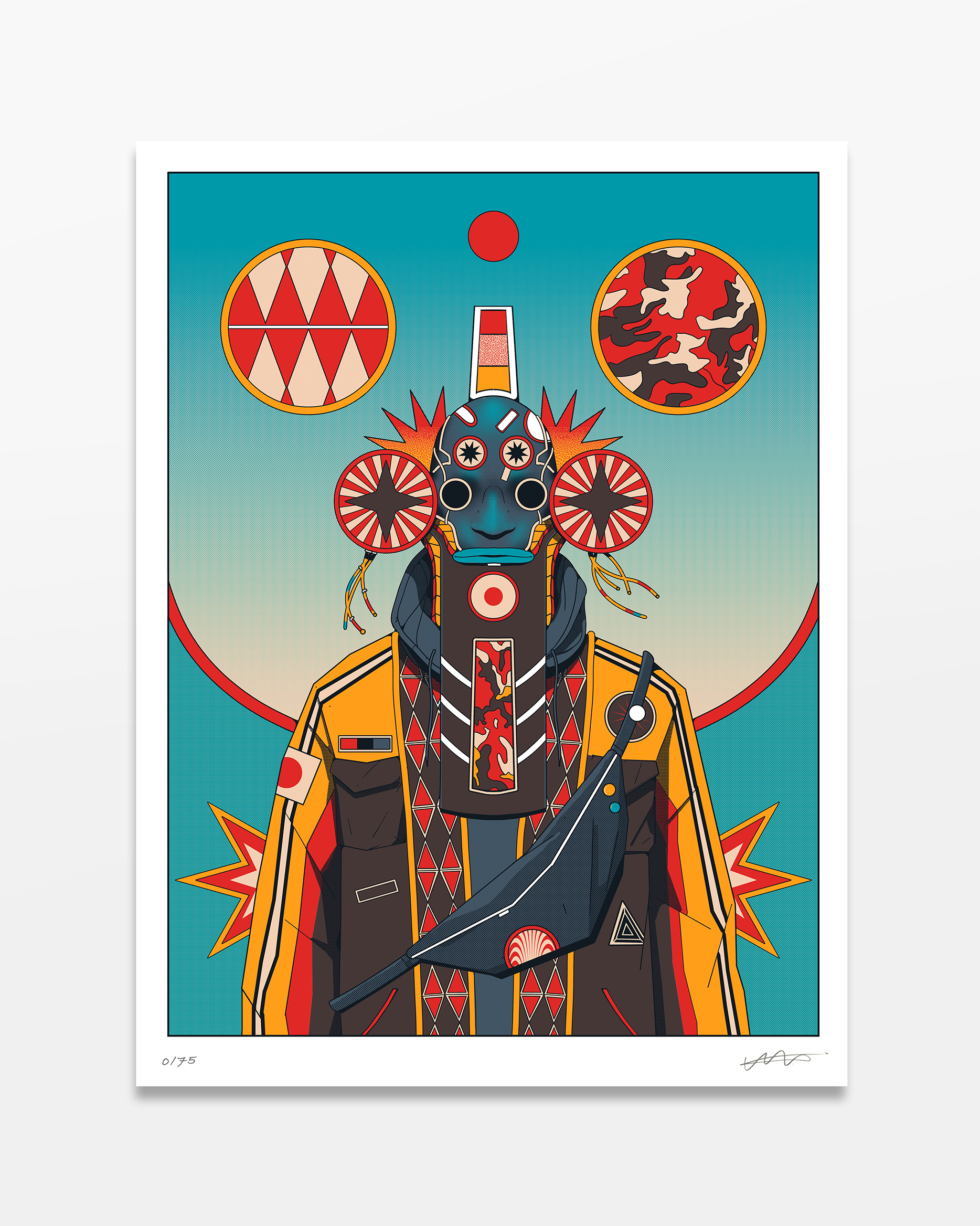 3_Victor Mosquera Screen Prints Product Shot.jpg