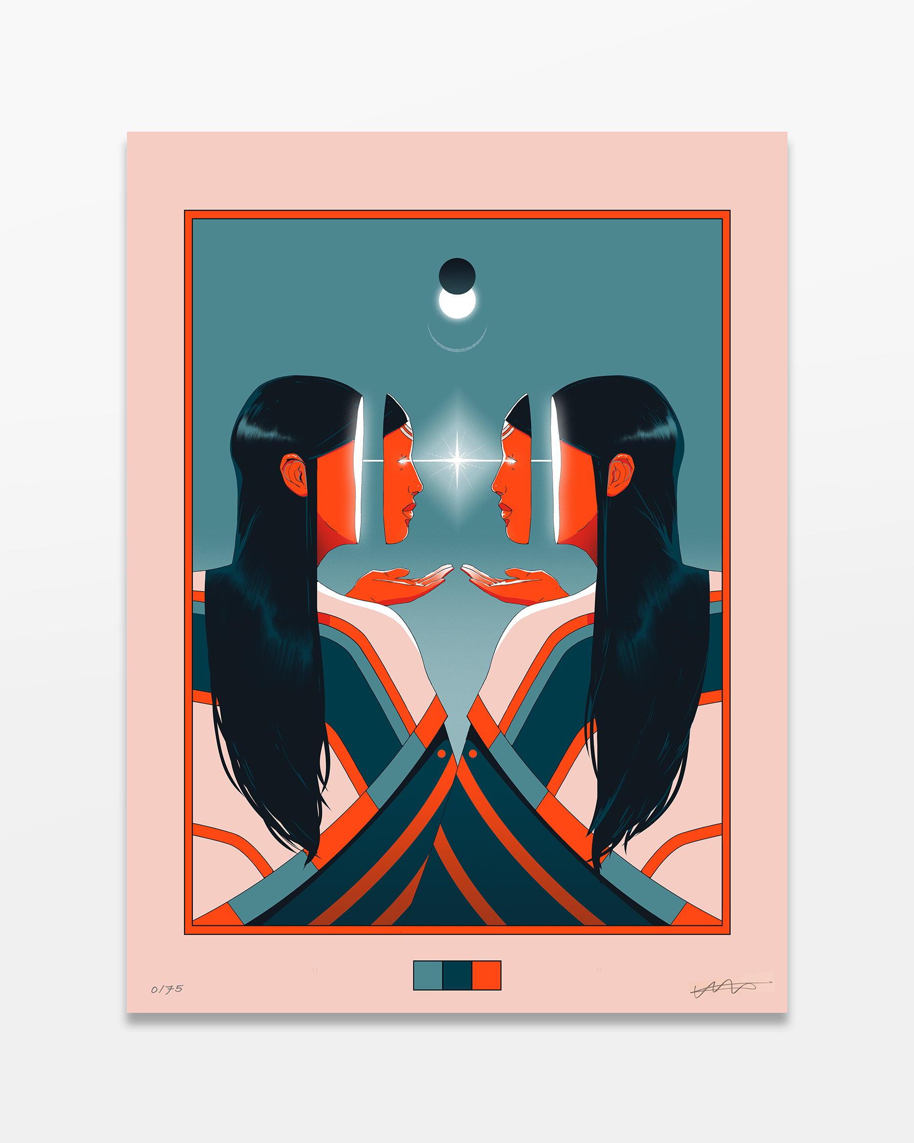 1_Victor Mosquera Screen Prints Product Shot_v2.jpg