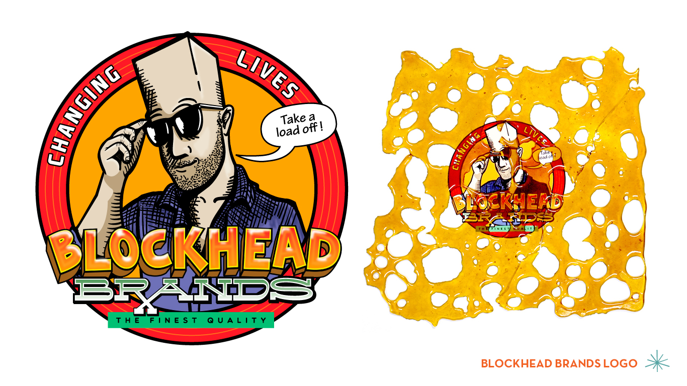 01-BLOCKHEAD-BRANDS.jpg
