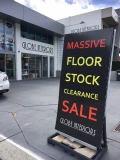 Bris_Showroom_Sale_sign.jpg