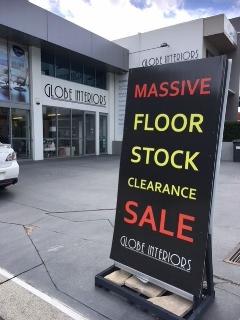 Bris_Showroom_Sale_sign.jpg