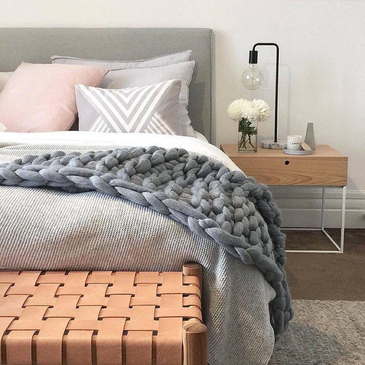 Siena Bedside