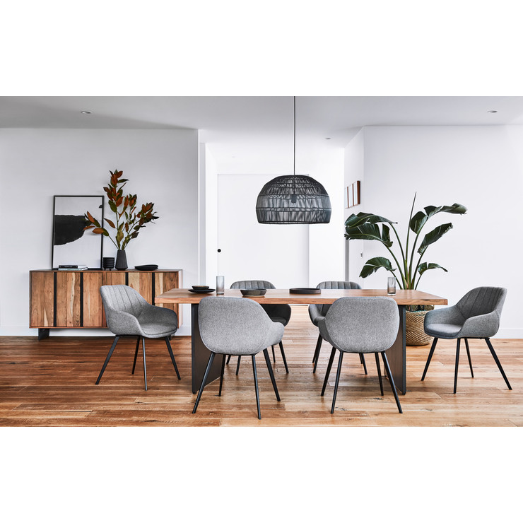 20% OFF all Dining Furniture for the month of March 2019