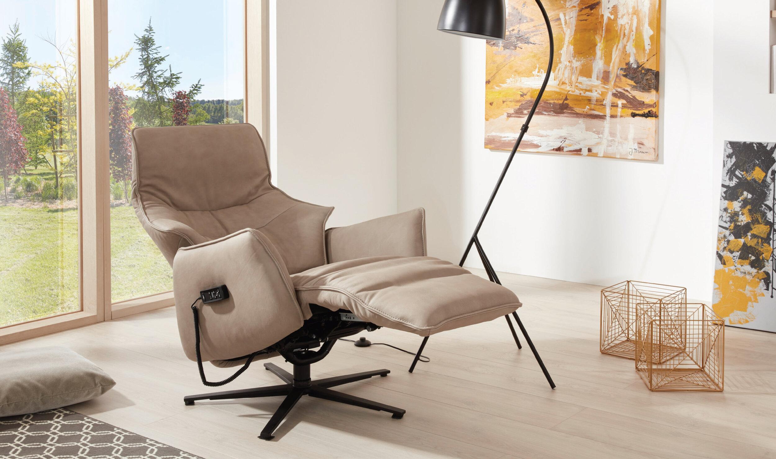 Himolla-Seine-recliner.jpg
