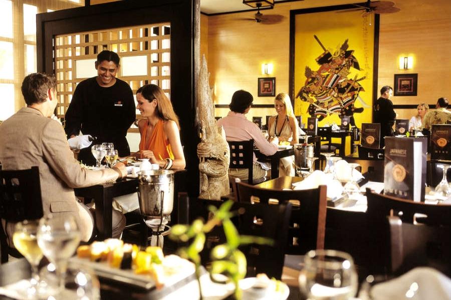 Riu Palace Riviera Maya 2.jpg
