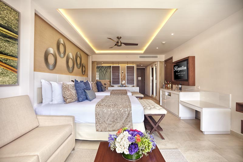 Diamond-Club™-Luxury-Junior-Suite.jpg