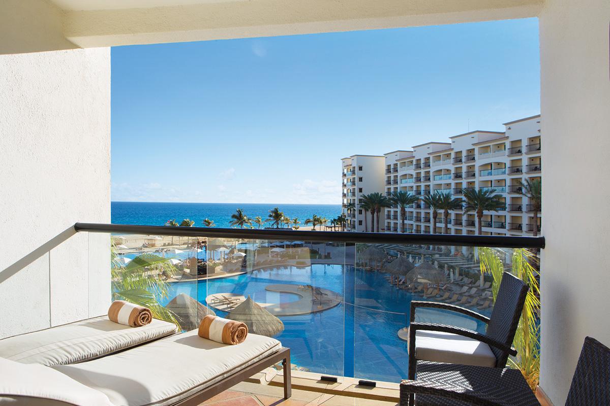 jetnews-Hyatt-Ziva-Los-Cabos-Ocean-View-Two-Bedroom-Master-Suite-View.jpg