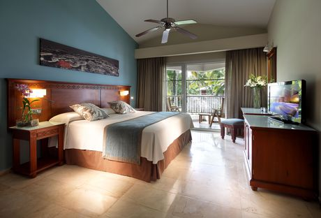 Grand Palladium Bávaro Suites Resort & Spa - Junior Suite_7.jpg