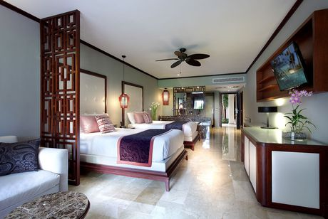 Grand Palladium Bávaro Suites Resort & Spa - Deluxe junior suite.jpg