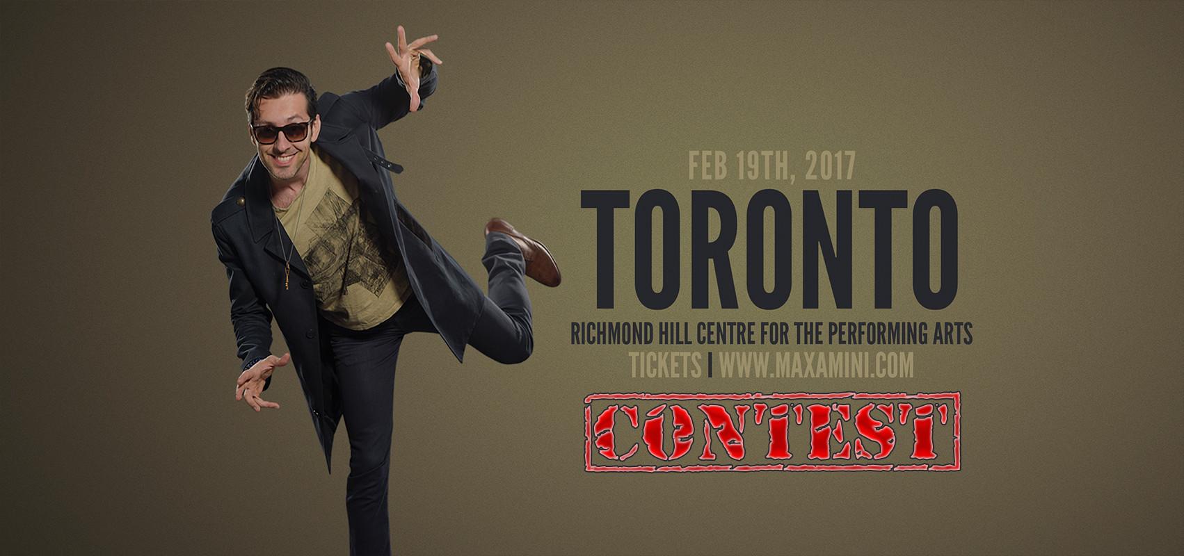 Max_Amini_Facebook_Cover_Toronto_Sunday.jpg
