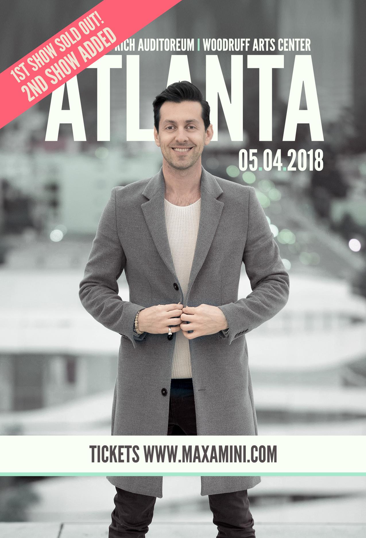 Atlanta_4x6_Sold_Out_2(1).jpg