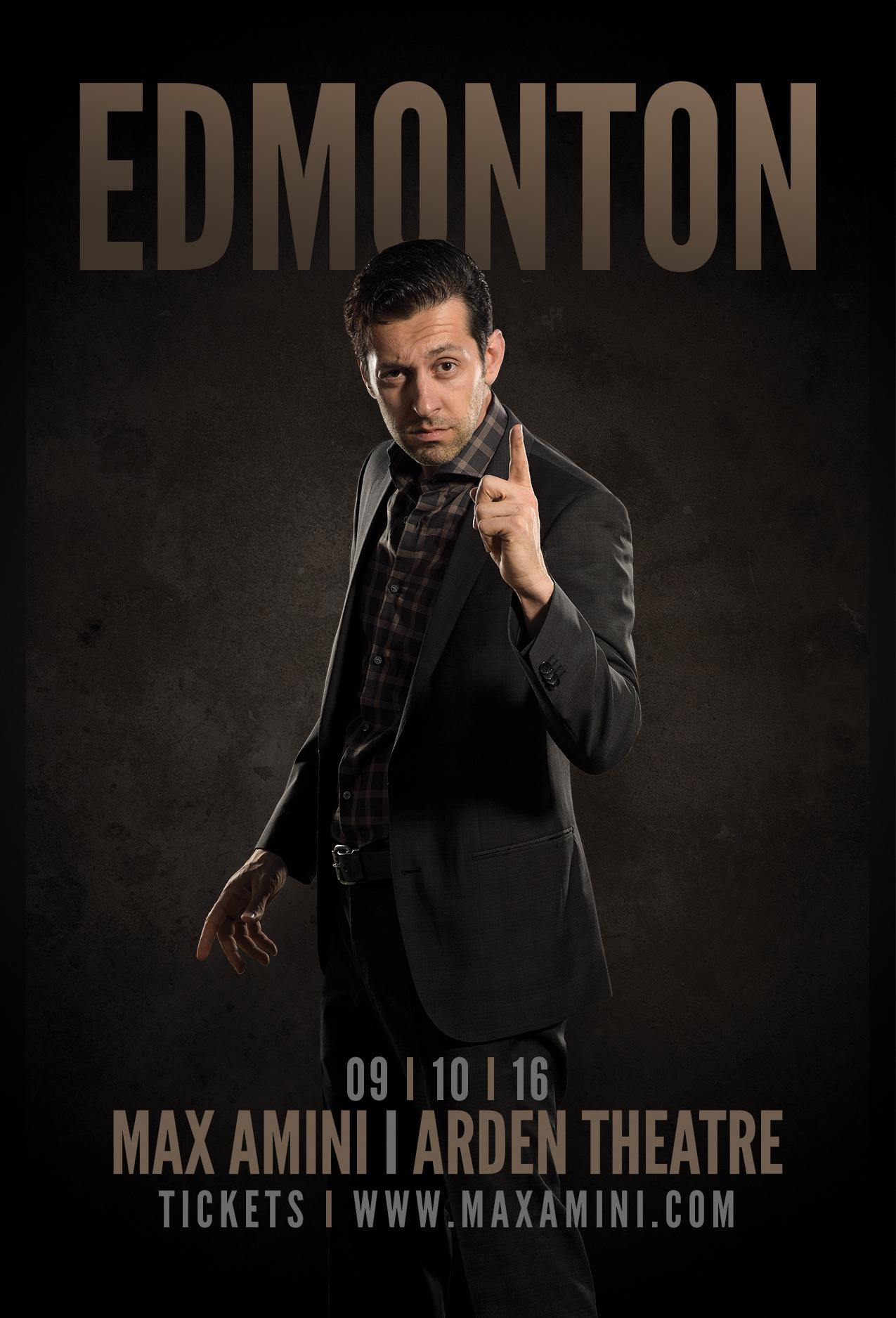 Edmonton_070116_4x6_Front.jpg