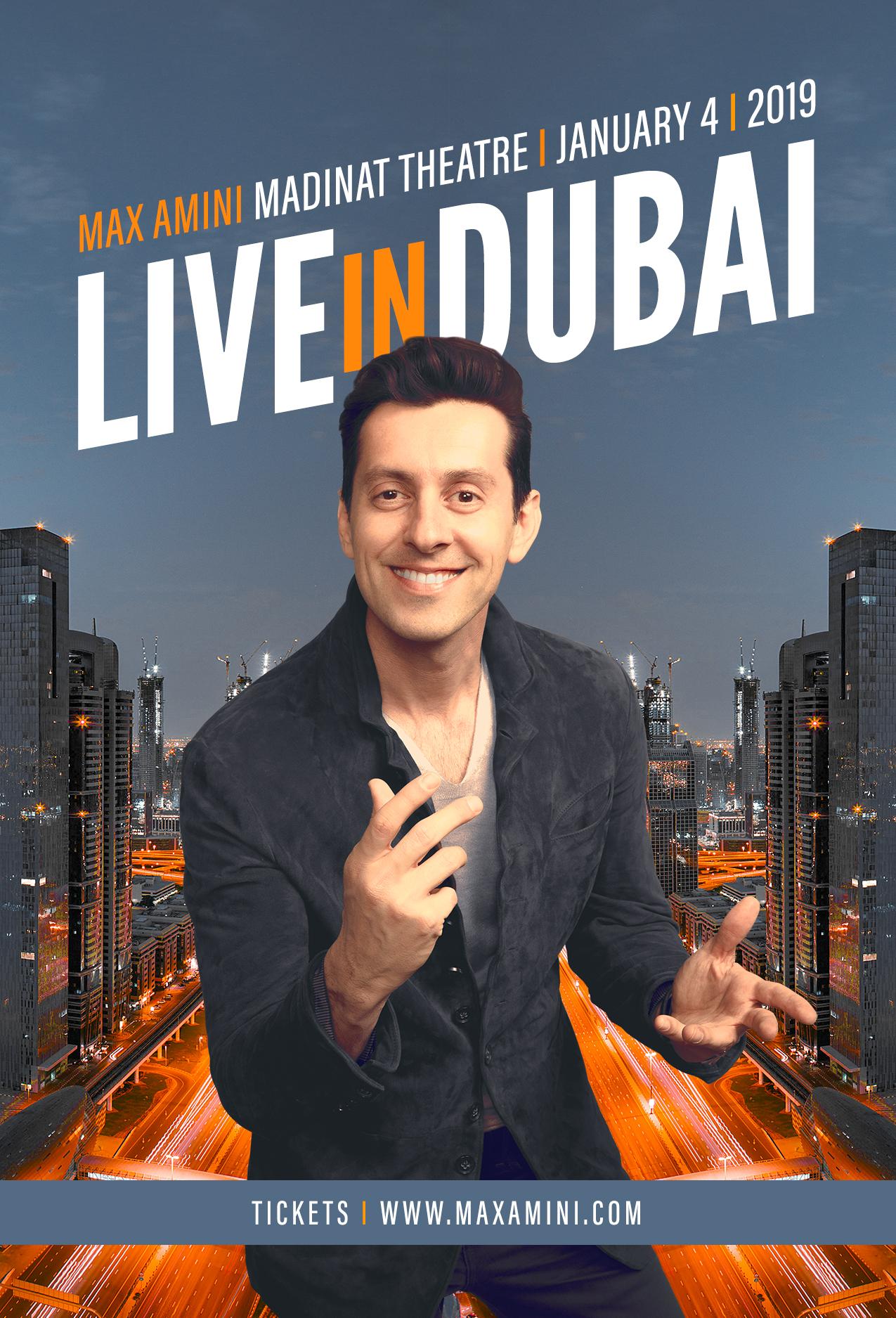 Dubai_4x6_2(1).jpg