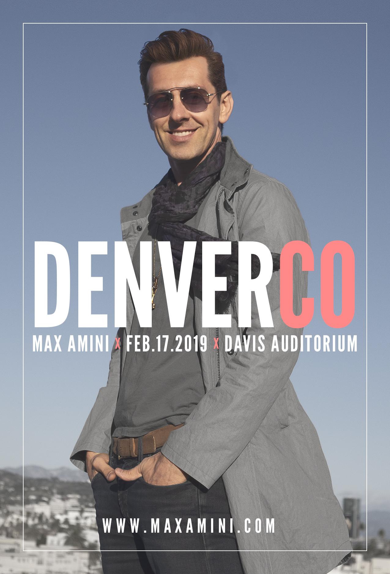 Denver_4x6_2.jpg