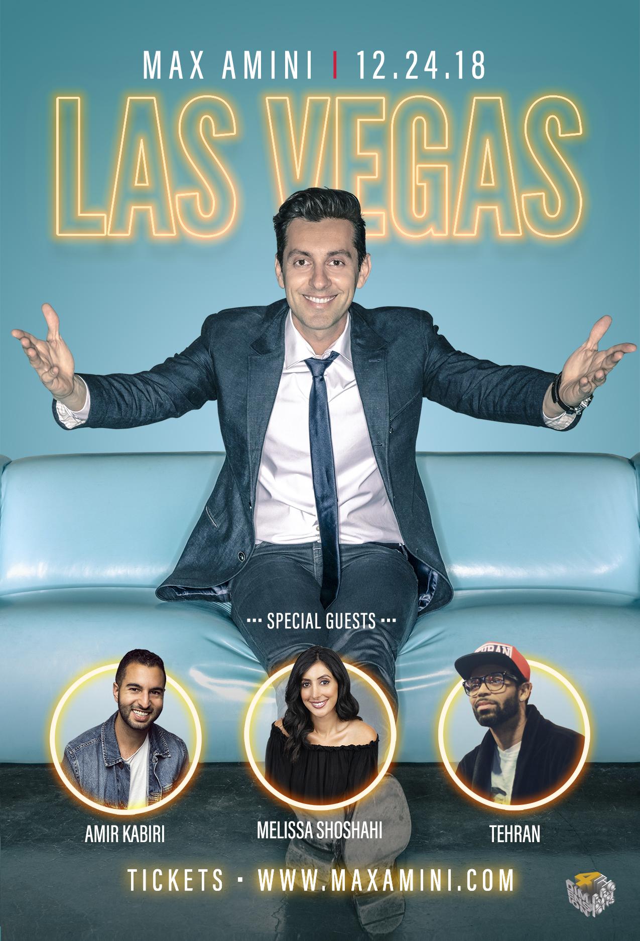 Las_Vegas_4x6_1(1).jpg