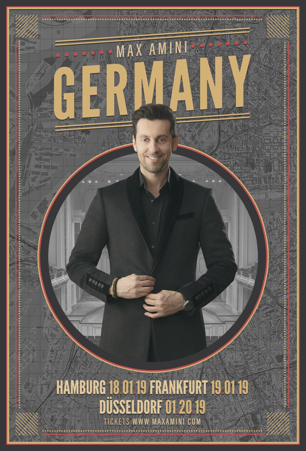 Germany_4x6_2.jpg