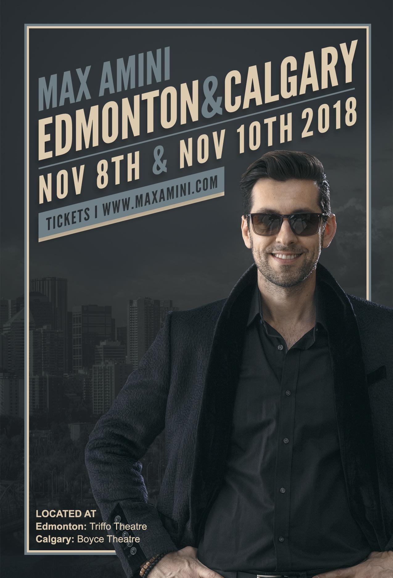 Edmonton_Calgary_4x6_2.jpg