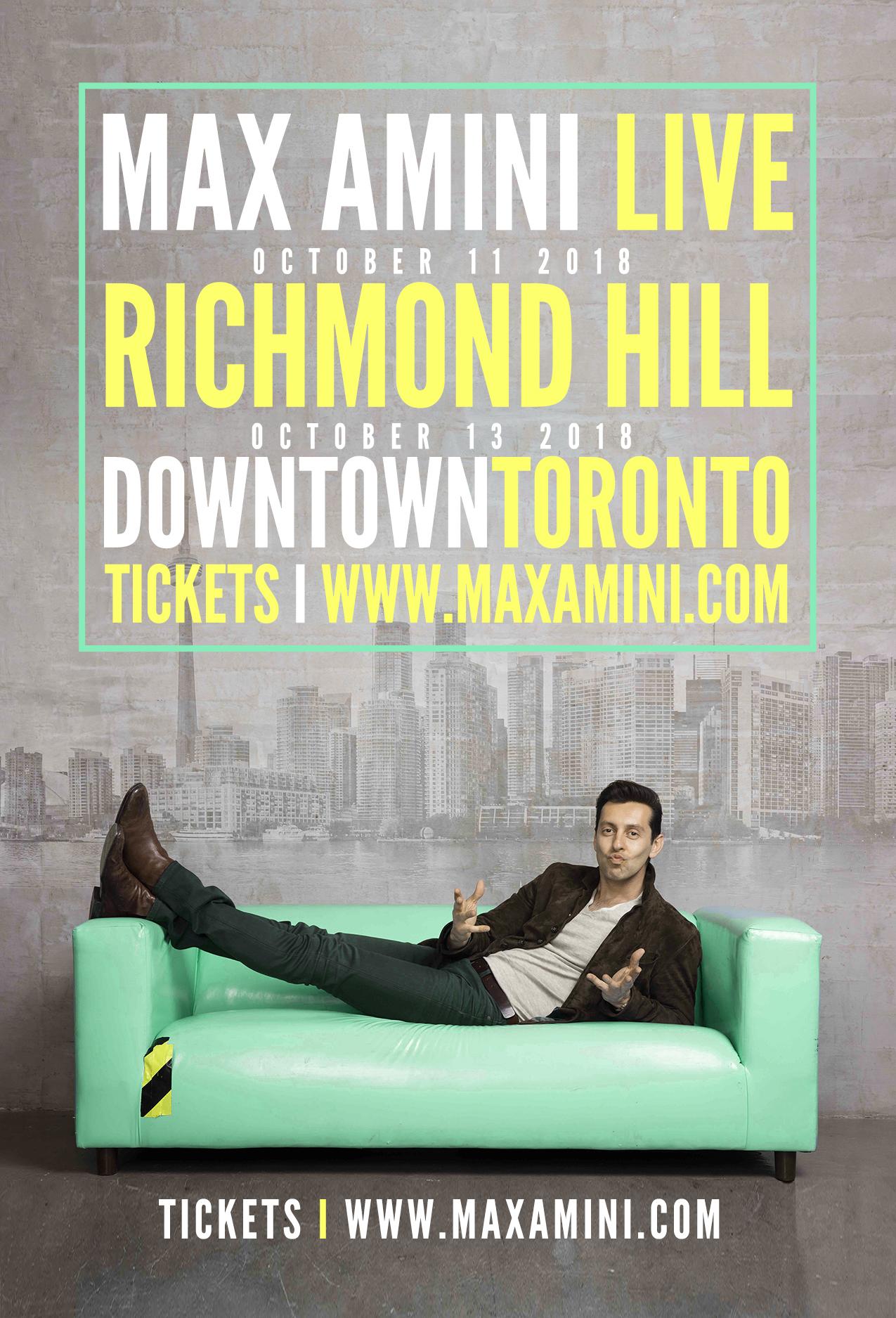 Toronto_Richmond_Hill_4x6.jpg
