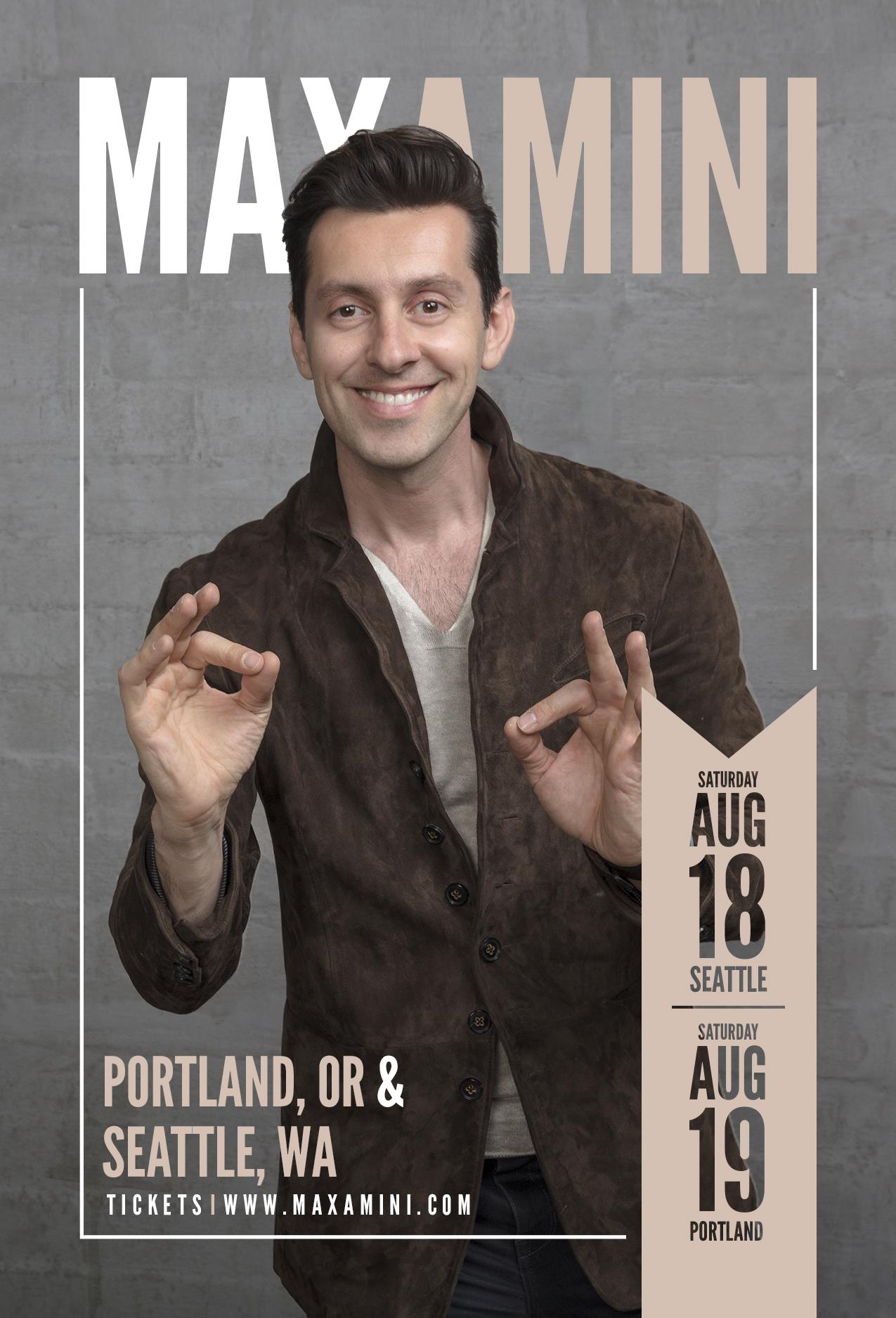 Portland_Seattle_4x6.jpg