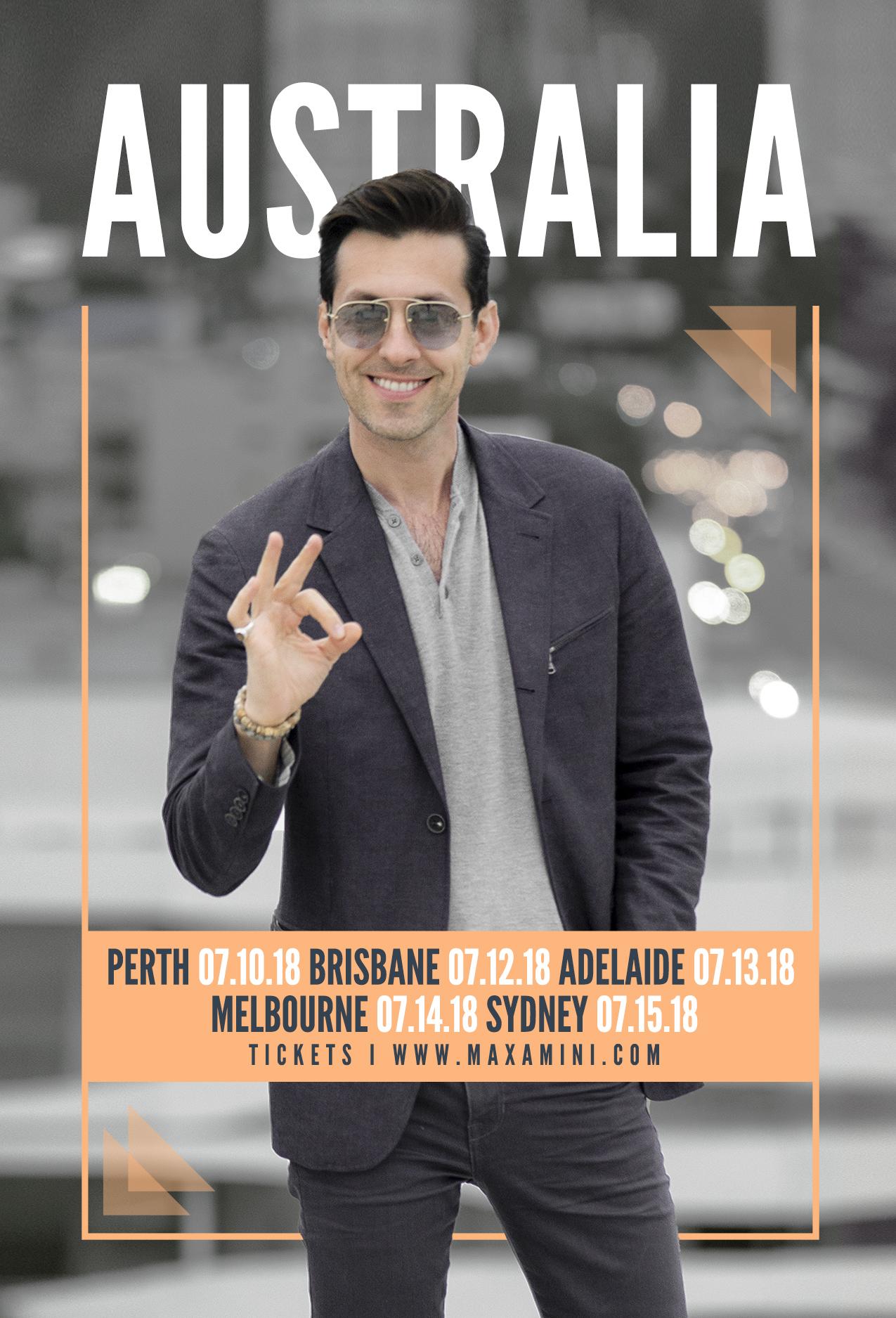 Australia_4x6_All_Shows.jpg