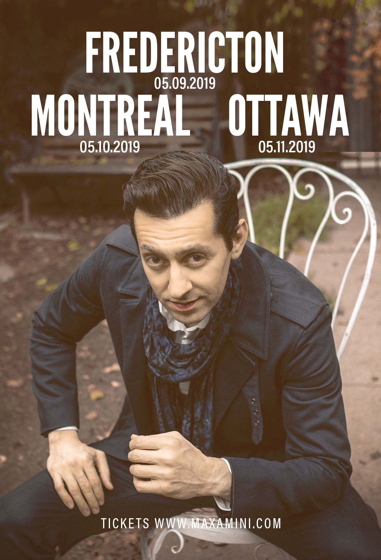 Fredericton_Ottawa_Montreal_4x6_1.jpg