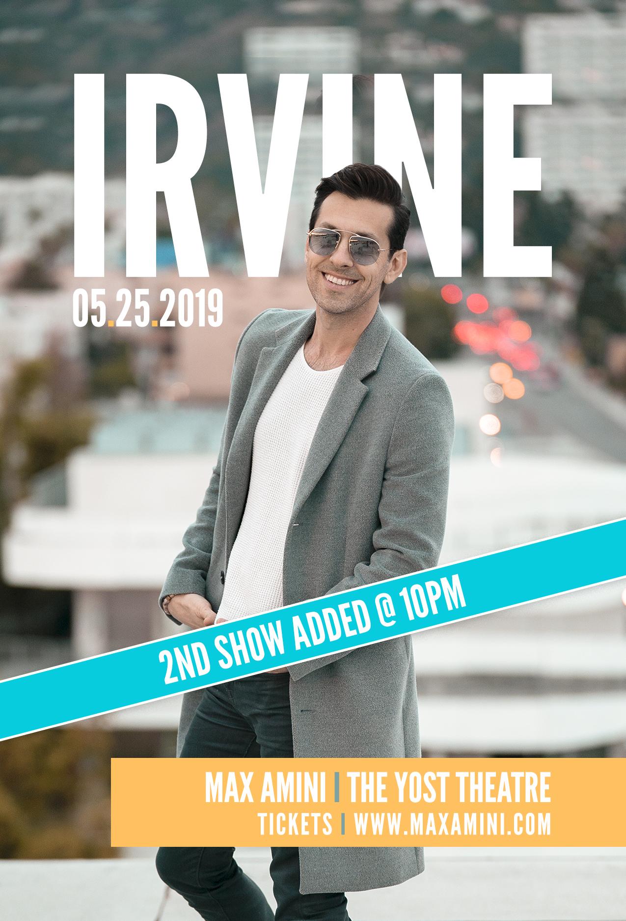 Irvine_4x6_2nd_show_1.jpg