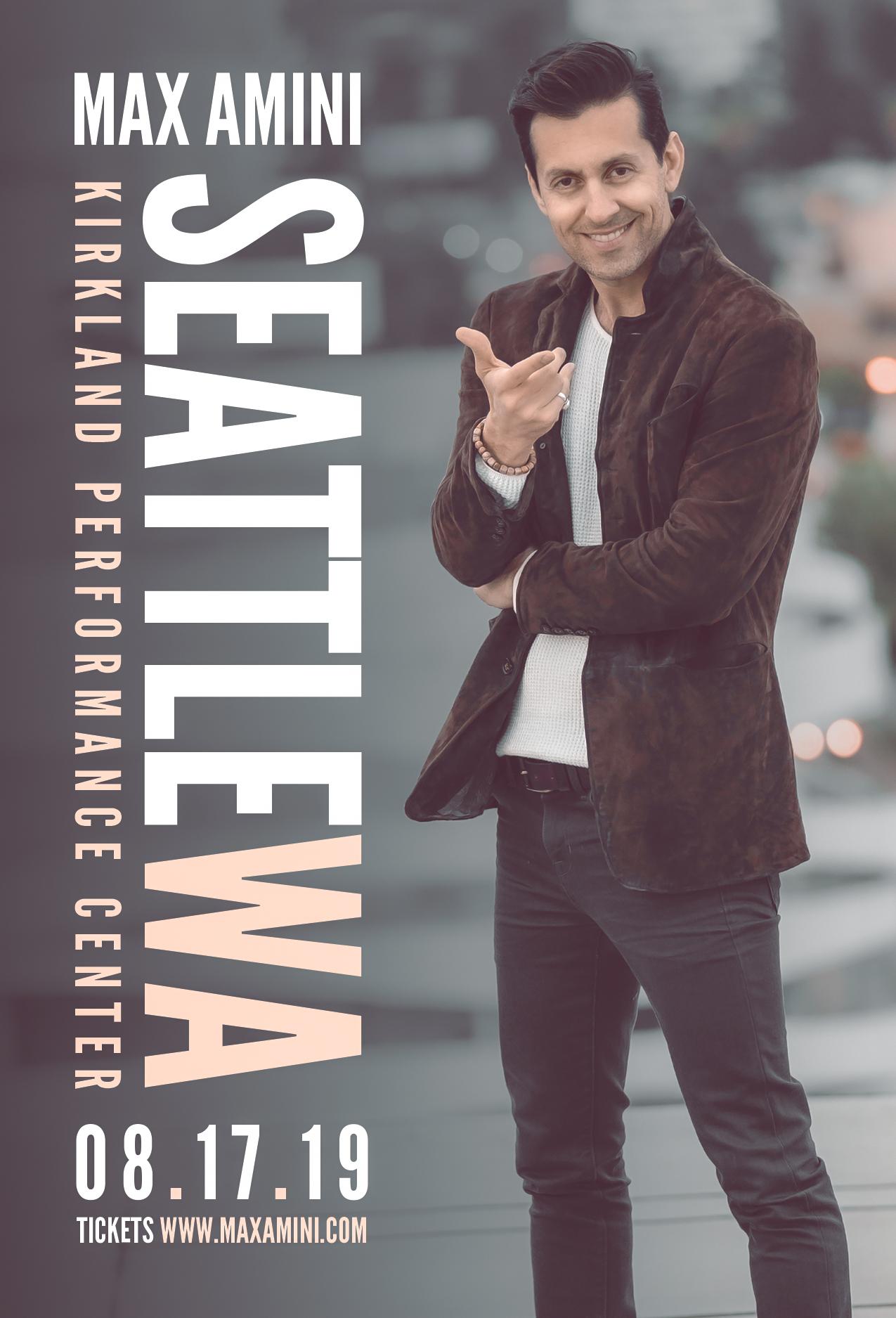 Seattle_4x6_2.jpg