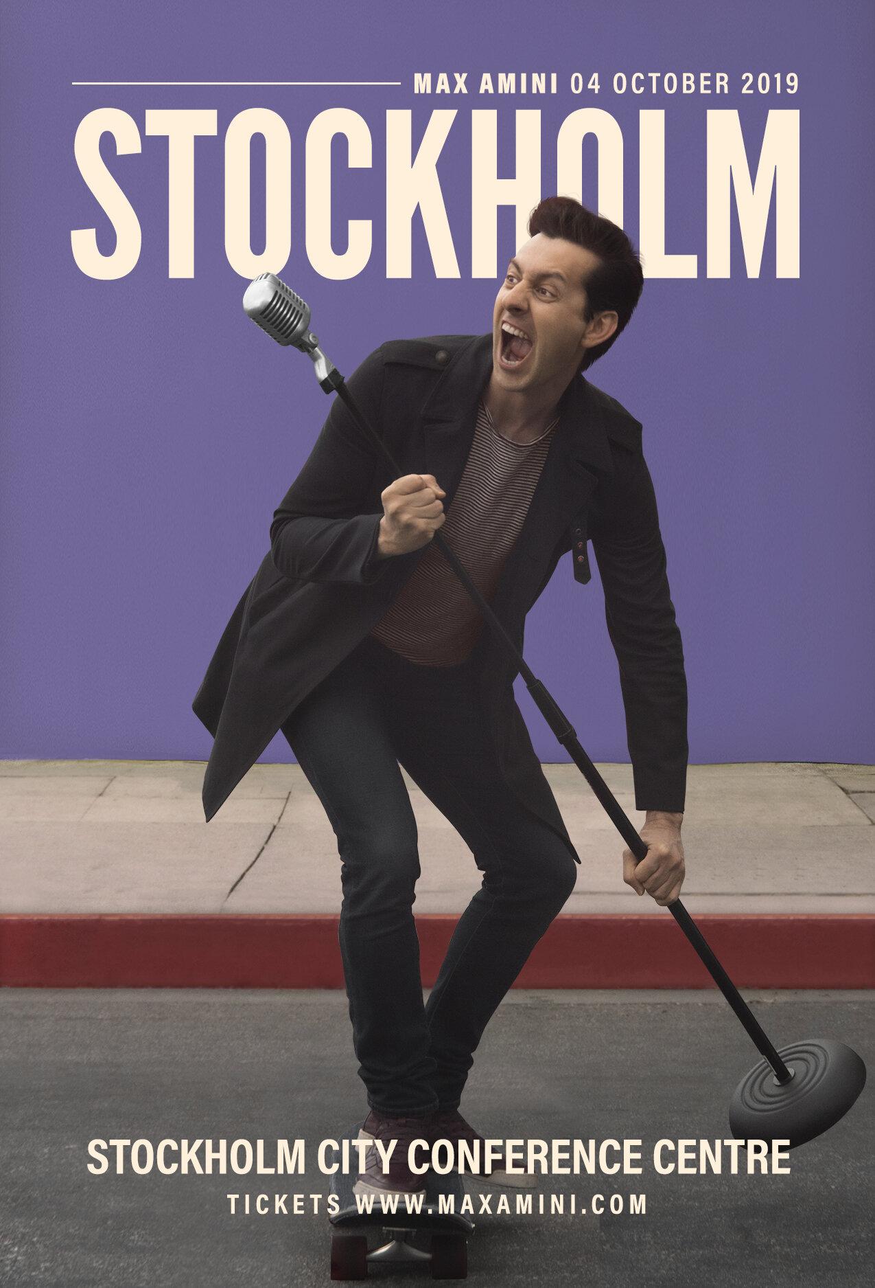 Stockholm_4x6_2.jpg