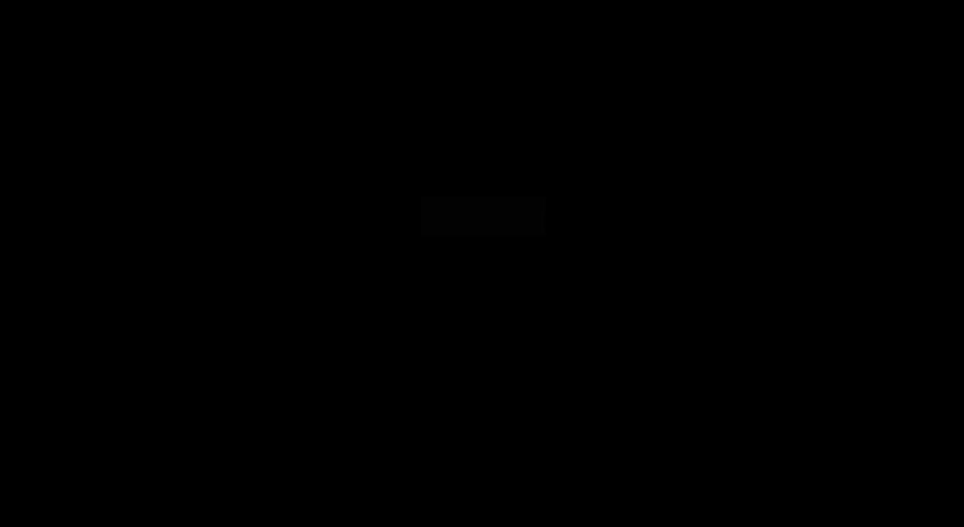 2016 SAVFF_Official_selection_Black_transparent.png