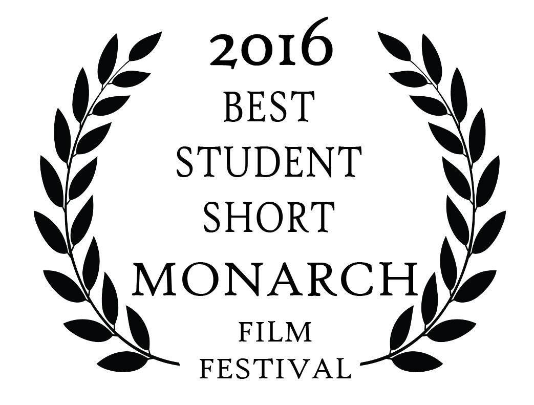 2016 BEST STUDENT SHORT WREATH TRANSPARENT.png