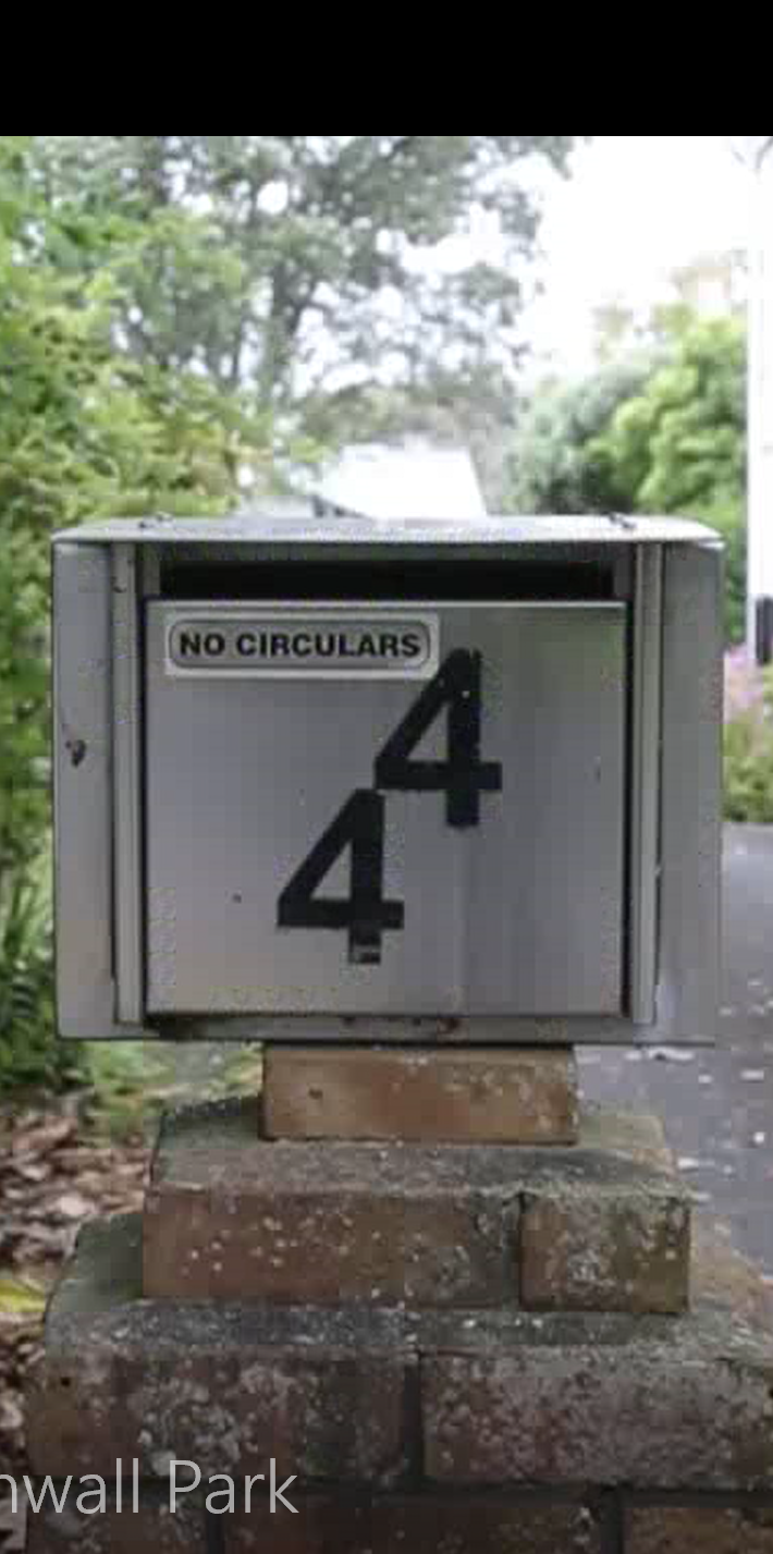 letterbox1.png