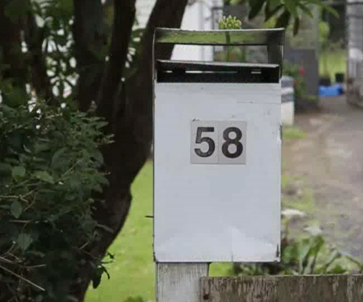 letterbox2.png