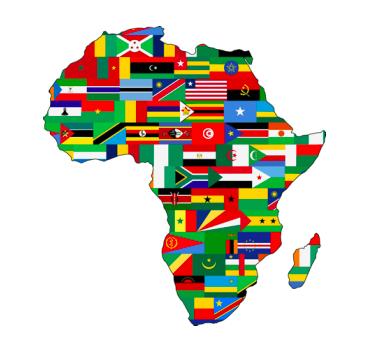 Global Youth Partnership for Africa Fellow, 2005   KAMPALA, UGANDA